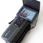 UVolle-VX-open-visor